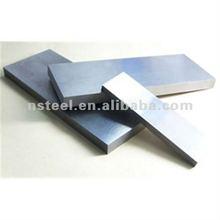 Special alloy Nickel steel HastelloyB-3 Plate