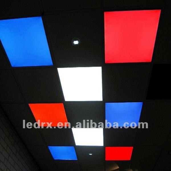 led light panel fluorescent light diffuser panel view rgb led light. Black Bedroom Furniture Sets. Home Design Ideas
