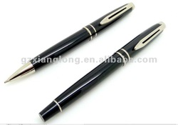 Pen (181ER)