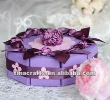 cupcake boxes cake gift box