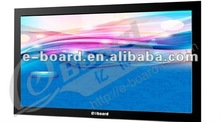 "Dual User Infrared Interactive Touch Frame without glass 17"" 42"" 55"" 60"" 65"" 70''"