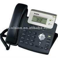 Yealink SIP-T20P Enterprise IP Phone with 2 Lines