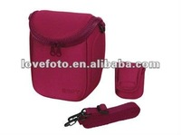 Very Popular in China , New Arrival High Quality Digital Camera Bag