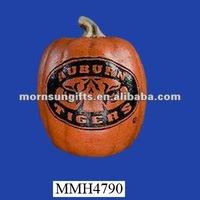 Auburn Tigers funny halloween pumpkin sale