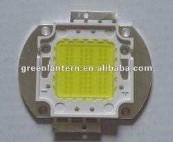 EPISTAR LED 70w