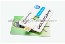 wholesale competitive price flash memory card