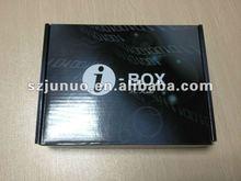 chile i-box