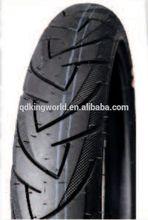 Hi-speed Motorcycle Tires
