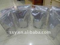 Universal LG toner powder of CC388A/35A/36A