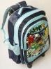 Usefull School Trolley Bag for Boys and School backpack