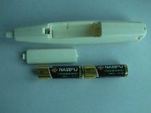 Infrared Pen/ LED pen/ electronic pen