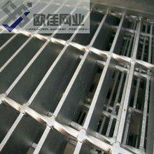 outdoor steel stairs /laminate flooring stair treads /composite stair tread
