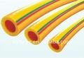 PVC-flexibler Lüftungschlauch