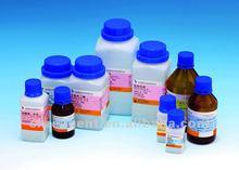 #10012818Magnesium chloride