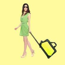 OEM Traveling cooler bag for medication