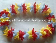 Hawaiian Party Necklace