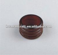 since 1993 factory wooden napkin ring table decoration restaurant xmas napkins holder