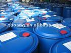 industrial organic intermediate liquid ethanol 99.8%