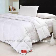 super king size comforter