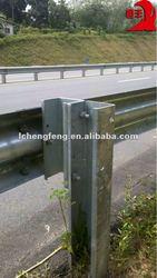 highway post