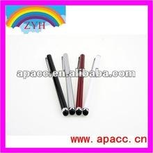 for multi-functional pen