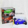 2012 caliente venta de moda nuevo diseño el mejor juguete del niño regalo de navidad traxxas revo camiones rc