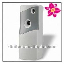 Perfume Dispenser for Bathroom of Hotel or Room