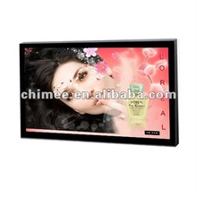 42inch wall mounted dvd player(Full HD 1080P)