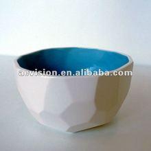 blue and white porcelain bowl,antique blue ceramic bowl,small white ceramic bowl