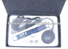 2012 new Wireless laser presenter TB01