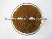 best quality Black Tea extract, Camellia sinensis O. Ktze. P.E. Tea extract powder with Polyphenols