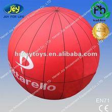 ON SALE 2012 Hot Helium Balloon