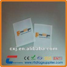 rfid nfc tag / label / sticker