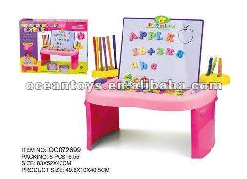 disegni per bambini educativi - fare di una mosca - Tavolo Da Disegno Per Bambini