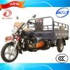 HY150ZH-DX Trike three wheel motorcycle 150cc