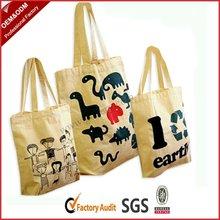 Cheap Canvas Beach Bags 2013