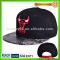 özel çırpıda geri şapkalar sn-0045