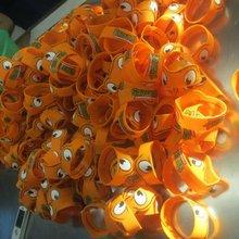 Charming eyes customized personalized bracelet