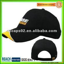 mens baseball cap embroidered BC-0094