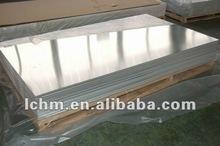 3003 Aluminum Alloy Sheet/Plate