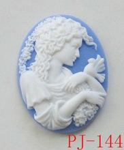 virgin mary resin craft popular accessories DIY crafts stock