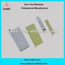 Wireless door motion detector (ZMC-1 )