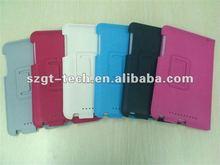 Newest design leather case for google nexus 7 tablet case, for google nexus 7 tablet stylish cover case