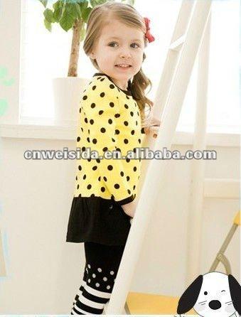 hot+child+model:2軒目の画像検索