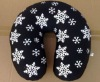 microbeads neck pillow