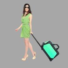 Active leisure travel bag
