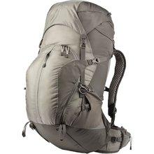 300D hiking backpack