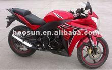 CBR 250cc racing motor