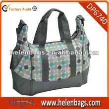 Latest Designer Branded Designer Brand Diaper Bags