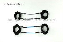 lower body training resistance bands